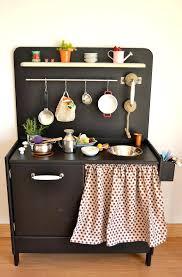 diy cuisine enfant mini cuisine enfant diy cuisine enfant lesalesgosses5 salle