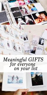 204 best gift ideas images on pinterest gifts christmas gift