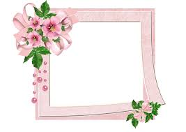flowers picture frames gallery craft decoration ideas