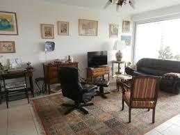 meubles belot chambre meubles house stunning asiatides meubles minotti store mnchen e