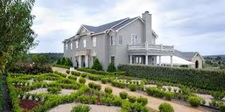 wedding venues in san antonio tx gardens of cranesbury wedding san antonio tx 1 thumbnail 1422315518 jpg
