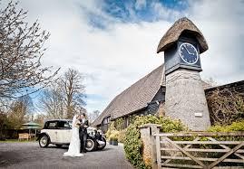 Wedding Venues In Hampshire Barns The Best Uk Venues For Winter Weddings 2014 Dot Com Women
