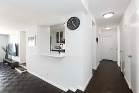 my home design nyc 301 west 48th street myhome design remodeling