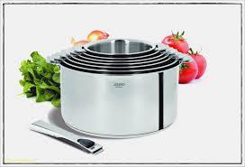 batterie de cuisine sitram batterie de cuisine induction poignée amovible meilleur de sitram