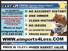 2013 used bmw 5 series certified 535i m sport 6 speed manual sedan
