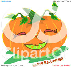 happy halloween clipart pumpkin witch hat clipart collection a crying halloween pumpkin