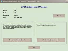 epson printer l220 resetter free download download printer drivers software resetter