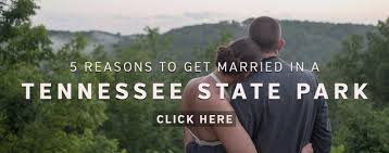 small wedding venues in nashville tn weddings tennessee state parks