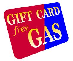 gas gift card deals hospitalityinn rooms