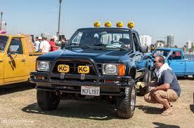 nissan truck 2015 japanese classic car show 2015 drivingline