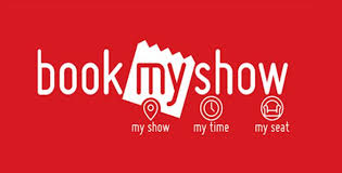 bookmyshow offer bookmyshow coupons 11 12 february 2017 offers get 50 off on movie