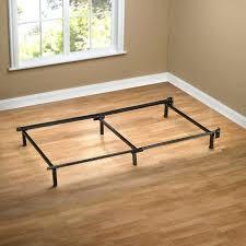 cheap queen size bed frames sydney queen bed frame gold coast