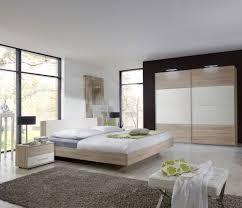 Schlafzimmer Ohne Schrank Gestalten Schlafzimmermöbel In Weiß Günstig Bestellen