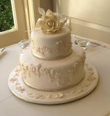 wedding cakes best 2 tier wedding cakes tier wedding cakes ideas