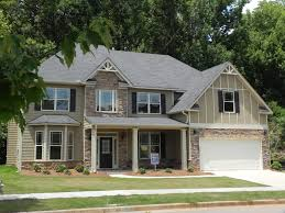 nashville craftsman style jr homes