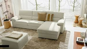 articles with white leather couch living room ideas tag white