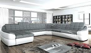 canape d angle alcantara comment nettoyer un canapé en cuir marron beautiful résultat