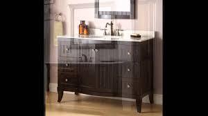 48 single sink bathroom vanity 65 most great 48 single sink bathroom vanity 60 inch double white