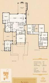 disney art of animation floor plan disney golden oak luxury new homes in lake buena vista