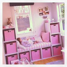 Best  Girl Toddler Bedroom Ideas On Pinterest Toddler Bedroom - Craft ideas for bedroom