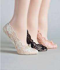 most comfortable wedding shoes 9 wedding shoe mistakes to avoid
