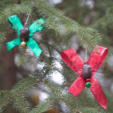 alaska moose nugget ornament