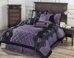 Bedroom Design Purple And Grey Bedroom Grey Purple Bedroom Designs Room Color Moods Brown And