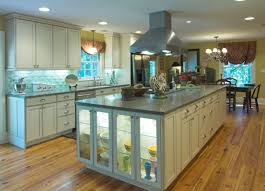 2016 Kitchen Cabinet Trends by 2016 Cabinet Trends Cabinet Cures Products