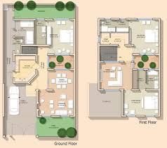 Home Map Design Mesmerizing Blueprint Home Plans Best House Maps