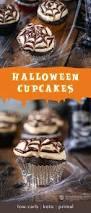 fun easy halloween cakes 174 best halloween cupcakes images on pinterest halloween