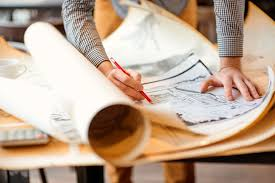 how to hire an architect for your custom home