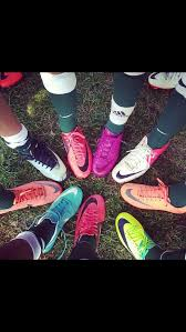 buy womens soccer boots australia best 25 nike soccer ideas on soccer cleats soccer