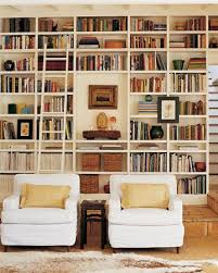 338 best books in their natural habitat images on pinterest