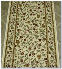 Shaw Living Area Rug Shaw Area Rugs Home Depot Roselawnlutheran