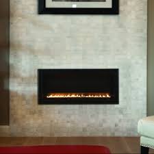 Vent Free Propane Fireplaces by Vent Free American Hearth