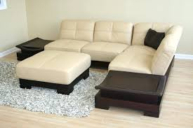 Chaise Simple Leather Chaise Lounge Ashley Furniture Prices