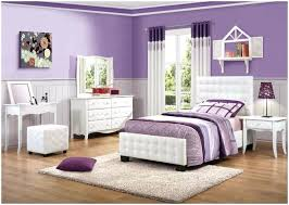 cheap twin bedroom furniture sets twin bedroom furniture sets ikea asio club