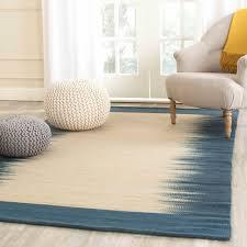 luxury 6 9 area rug 50 photos home improvement