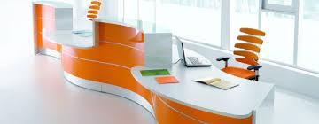 amenagement bureaux mobilier et aménagement de bureau hyperburo auvergne