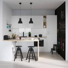 cuisine en noir photo noir et blanc theme cuisine homeswithpools