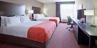 Comfort Inn And Suites Bloomington Mn Holiday Inn Express U0026 Suites Bloomington Mpls Arpt Area W Hotel