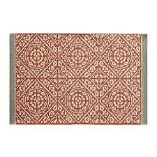 kitchen rugs accent rugs kirklands