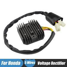 online buy wholesale honda shadow spirit vt750dc from china honda