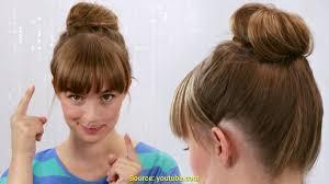 Frisur Lange Haare V by Schönheit Lange Haare Zum Iro Stylen Deltaclic