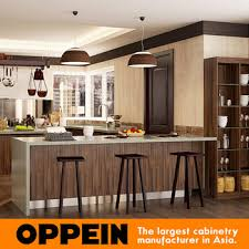 Kenya Modular Project Affordable Modern Ushaped Pvc Kitchen - Affordable modern kitchen cabinets
