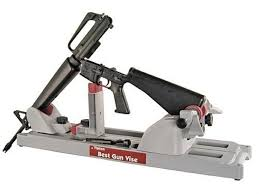 best gun cleaning table tipton best gun vise mpn 181181