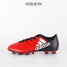 adidas s x16 4 firm ground football boots bb1036 11street