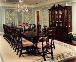 formal dining room ideas formal dining room discoverskylark