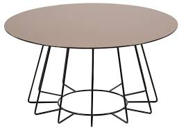 Wohnzimmertisch Vierhaus Pkline Couchtisch Tisch Beistelltisch Wohnzimmertisch Rund Glas