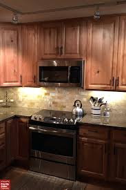 alder wood kitchen cabinets reviews rustic sequimsewingcenter